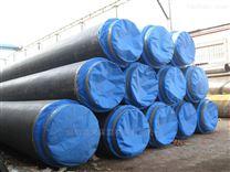 靜安區蒸汽管道保溫材料銷售數量