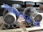 HRB-510-D4 漩涡气泵