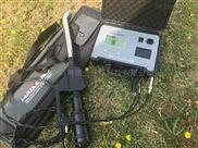 油煙便攜式檢測儀國內高品質一品牌LB-7020