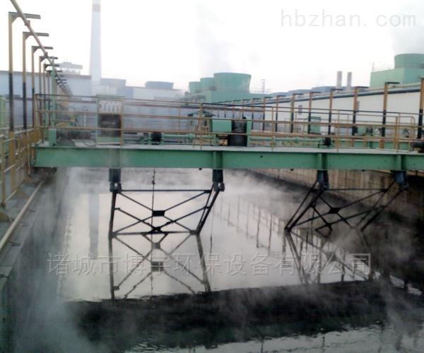 天津行车提耙式刮泥机制造商