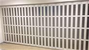 PVC折叠门价格 折叠帘门 隔断门