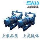 DBY型隔膜泵