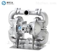 MARATHON隔膜泵M30B2P1PQAS000