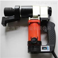 SHDD-S升级款电动扭力扳手定扭矩电动扳手