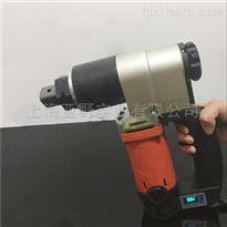 电动定扭力扳手定扭矩电动扳手英伯特新品