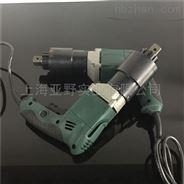 进口SHDD电动扭力扳手哪家专业