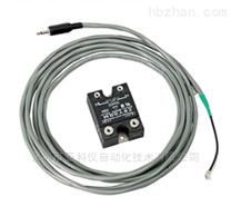 EXTECH SL124直流报警继电器模块仪表