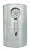 YQ8000不锈钢气囊式水锤吸纳器
