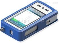 製藥工業原輔料快速鑒別手持式拉曼光譜儀