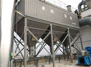 盐城丰邦供应花岗岩脱硫除尘器 质优价廉