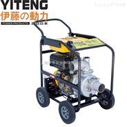 YT60DPE产品参数图片