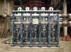 全自動列管式自清洗過濾器