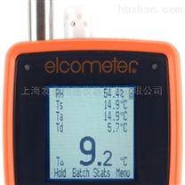 Elcometer 319 露點儀