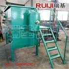食品厂工业废水处理设备