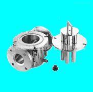 不鏽鋼磁性過濾器