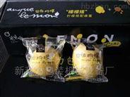 广西柠檬包装机