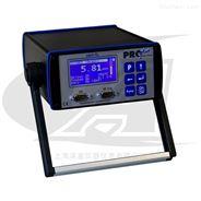 Pro2-plus焊接专用测氧仪