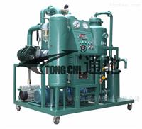 DLA-100双级真空滤油机供应厂家