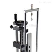 高品质多功能螺旋式测试架价格