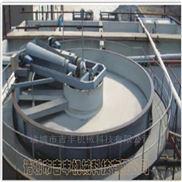 吉丰科技专业销售高效浅层气浮机