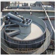 景观污水处理设备  吉丰科技环保设备厂家