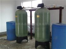 宁波厂家直销全自动软化水器 一体式软水机