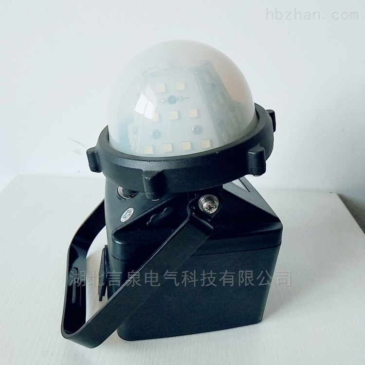 GAD319集装箱LED轻便式可充12W工作灯