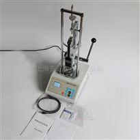 上海100NM弹簧拉力试验机优质品牌