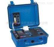 便携式烟气分析仪德国菲索Maxilyzer NG plus(M650)