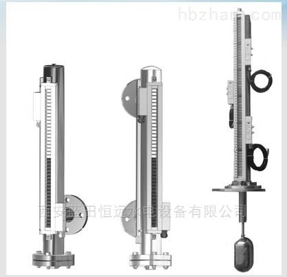 磁翻板液位变送器BNA11-400/0-MH/T1液位计
