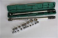 国产200N.M扭力扳手预置式扭矩扳手直销商
