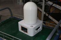 區域中子劑量監測儀