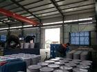 环氧玻璃鳞片胶泥技术标准污水池防腐