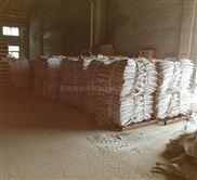 生物质颗粒除焦剂锅炉结焦解决方案苏州厂家