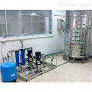 广东变频恒压供水设备