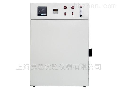 硅片充氮烘箱,可程式充氮烤箱