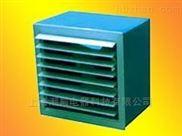 XBD(XBDZ)低噪聲新型壁式軸流風機