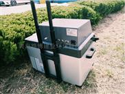 水样采集流量测量LB-8000D水质自动采样器