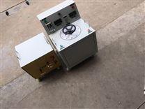 SLQ-B全自动屏控大电流发生器