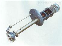 25FY-41A永嘉良邦25FY-41A型耐腐蚀液下泵