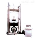 微机控制轻合金车轮径向冲击试验机