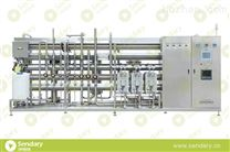 苏州制药纯化水设备厂家