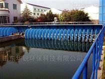 合作污水处理填料有哪几种