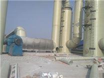 延吉SCT脱硫设备