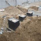 乡村污水处理成套设备品质专业