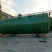 陕西玻璃钢脱硫塔/锅炉单碱法脱硫除尘