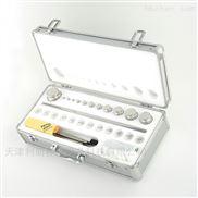 合肥1mg-500mg套装砝码,不锈钢组合砝码