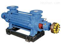永嘉良邦不锈钢多级锅炉给水泵
