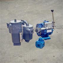 三轮吸粪车真空泵-吸粪车专用真空泵