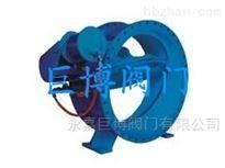 BFDZ701X液力自动阀大量现货